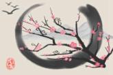 古风游戏角色取名大全 江南百景图名字集