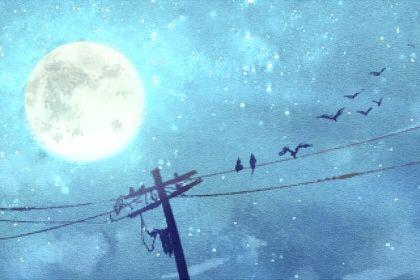 10月1日水星東大距 2020第三次