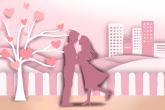 王者3字cp名字超甜 绝版的情侣游戏名