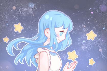 梦到流星划过并且许愿了有什么征兆