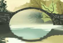绿松石不能与什么一起带 有什么注意事项