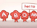 星座加血型准到吓人 4种血型结合12星座看性格