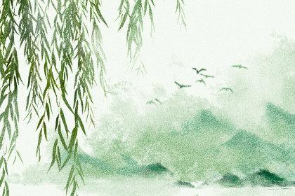 山东临沂发现北辛文化环壕聚落 北辛文化遗址在哪