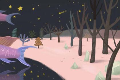 廈門英仙座流星雨 最佳觀賞期 觀測點