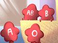 天蝎座哪个血型最好 成功人士最多