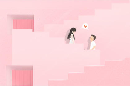 七夕节祝福情侣99的小短句 祝福情侣有创意的句子