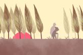 九月九日出生的传说 重阳节出生有啥特别