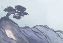 獅子座流星雨預測時間表 一般出現在什么時間