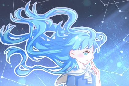 优雅高贵女神网名精选 有气质的游戏昵称