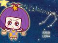 第一星运2020年天秤座9月运势