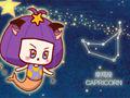 第一星运2020年摩羯座9月运势