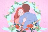 情侣之间升温游戏有哪些 恩爱情侣名字集