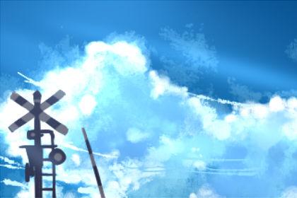 丽江玉龙雪山8月飘雪 海拔多少米
