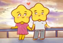 兰日是七夕节的别称吗 为什么是情人节