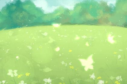 梦想美丽风景的标志是什么
