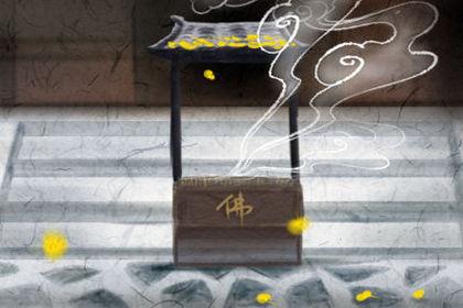 沙发背后禁忌挂什么画 有什么风水讲究