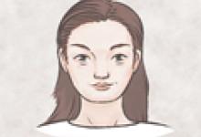 女人左脸侧面腮部长痣什么含义 右脸呢