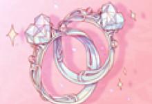 结婚吉日速查 2020年12月07日农历廿三结婚合不合适