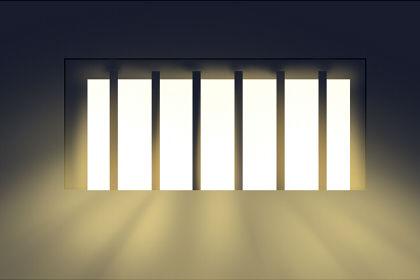 梦见自己马上要去坐牢有什么征兆