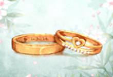 黄道吉日结婚吉日 2020年12月09日农历廿五结婚能行吗