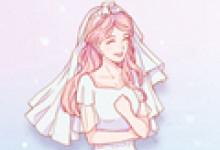 结婚黄道吉日 2020年12月12日农历廿八是结婚吉日吗