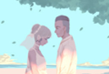 2020年10月结婚吉日有哪些 适合结婚的好日子