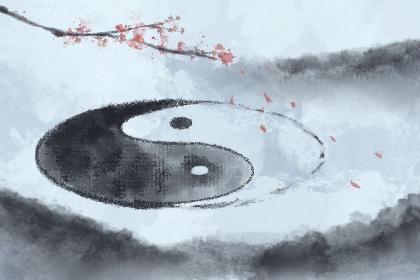 2020年农历八月十五中秋节出生的鼠宝宝好不好 前途无量
