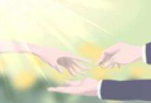 挑选结婚黄道吉日 2021年3月13日阳历二月初一怎么样