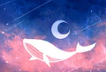 第一星运 小易占星2020年周运9.21-9.27