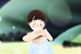 2021春节出生的女孩命不好吗 八字命理分析