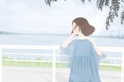 测ta能理解你的小浪漫和仪式感吗