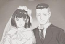 选择结婚良辰吉日 2021年5月5日农历三月廿四好吗