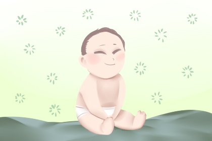出生在三月的男孩应叫什么 2021年男款宝宝名