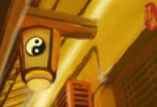 钟表悬挂禁忌 客厅挂表最吉位置图片