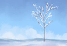 数九是从立冬开始立春结束吗 特点是什么