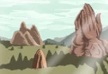 石头有哪些寓意 有什么风水作用