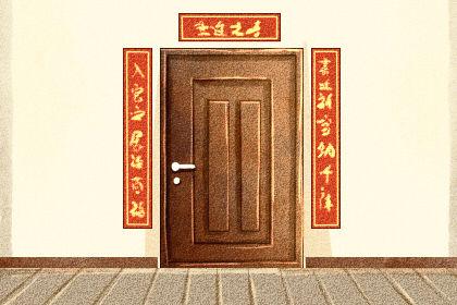 入宅黄道吉日查询 2021年3月21日农历二月初九好不好