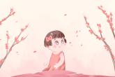 李氏女孩起名好听优雅 让父母奉为至宝的名字