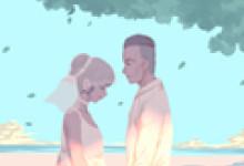 2020鼠年平安夜结婚日子合适吗 会一辈子在一起吗