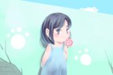 牛年取名 姓李女孩的甜美名字有哪些