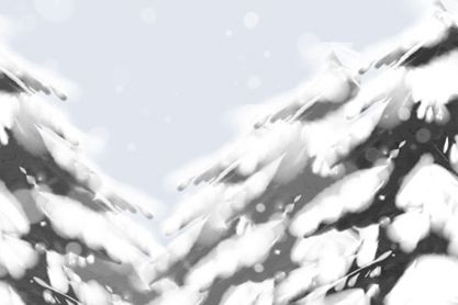 冬至是一年中第几个节气 民间的传统饮食