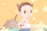 牛宝宝比较有野心的名字大全 自由随性