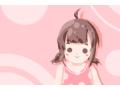 申时出生的女孩旺夫吗 该如何5分钟6合网站