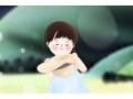 2021年本命年1月生的孩子未来命运如何 怎么5分钟6合网站合适