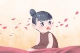 适合2020年11月16日出生的女宝宝起名 儒雅高贵