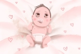 公历2020年11月18日生的属鼠男婴起名大全