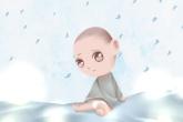 在2020年12月15日出生的男宝宝吉祥名字有哪些