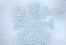 今年几号小雪2020 庚子年11月22日