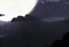 第一运程 2020年10月21日十二生肖运势解析