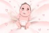 牛年冬天出生男宝宝叫什么名字大气有涵养